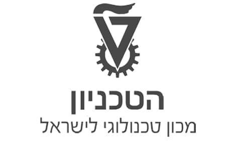 technion2